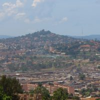 1 day Kampala City Tour Uganda $50-600