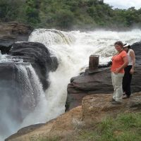 1 Day tour to Murchison Falls NP $90-500