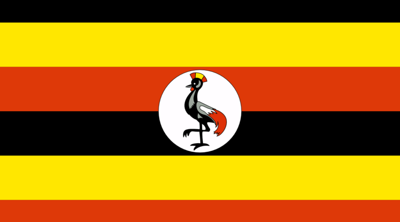 Important Luganda Phrases to learn in Uganda