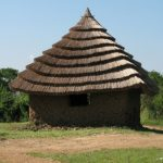 20 Days Uganda Budget Cultural Safari